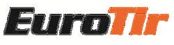 EuroTir Logo